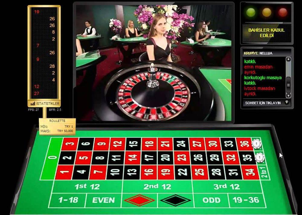 Anadolu Casino Guvenilir Mi