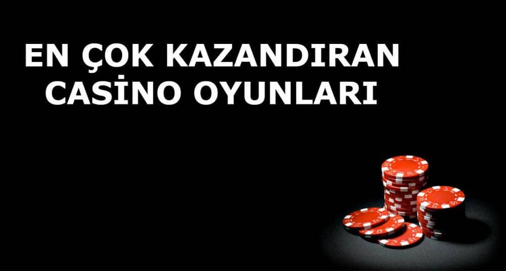Anadolu Casino Sikayet