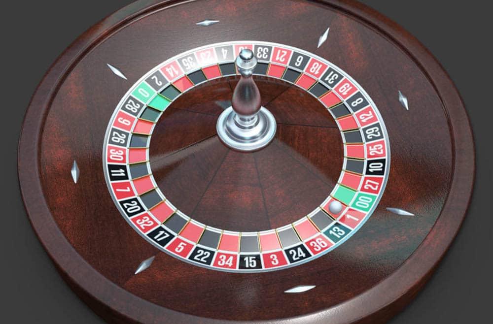 Anadolu Casino Sitesi Uyelik Bonusu Nedir