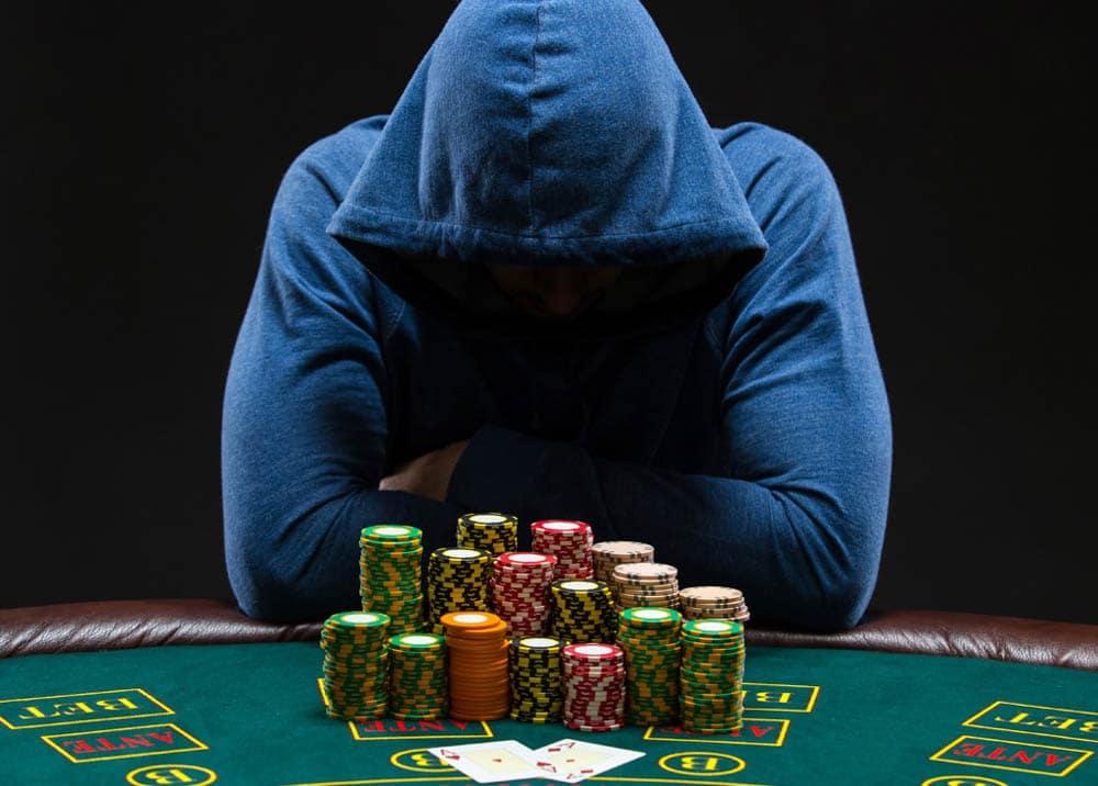 Anadolu Casino Sitesi Twitter'den Yapılan Yorumlar